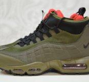 Sneaker Nike 95
