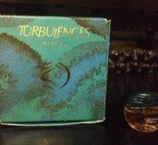 Парфюм Turbulences