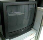 TV Horizont