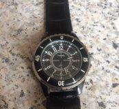 Часы CHANEL Z.G 58096