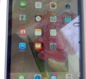 IPad mini 16GB Space Grey A1432
