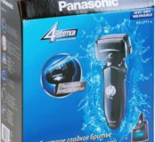 Бритва Panasonic