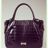 Новая сумка 👜Ferre Milano