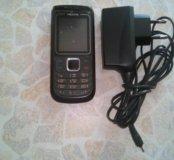 Мобильный телефон Nokia-1680c-2