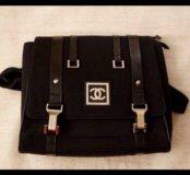 """✅Дизайнерская сумка """"Chanel"""""""