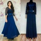 Новые платья 44-52 размеры