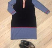 Платье Jager Boutique
