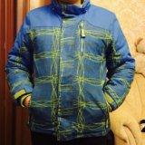 Coccodrillo Куртка для мальчиков