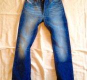 Diesel джинсы 26х32