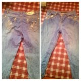 Женские джинсы!!!