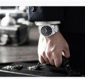 Наручные часы Comtex