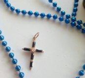 Крестик 🔥