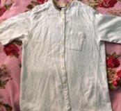 Продам рубахи х/б