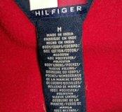 Куртка деми TOMMY HILFIGER