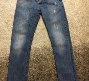 Мужские джинсы 👖 DSQUARED