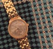Новые качественные часы