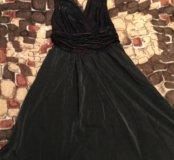 Любое платье по единой цене