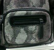 Рюкзак Lukse 101