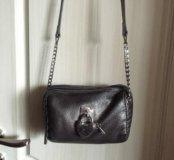 Продаю сумочку Juicy Couture