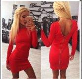 Платье новое ❤️