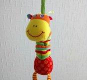 Игрушки Tiny love (тини лав) набором или штучно