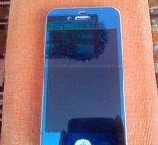 IPhone 4 на 16 гб