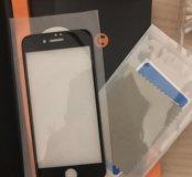 iPhone 7 3D стекло