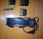 Машинка для бритья