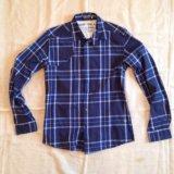 Jack & Jones рубашка L