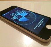 iPhone 5📲