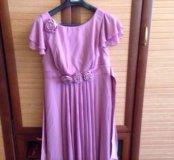 Платье, 52 размер