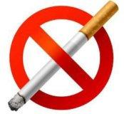 Никоретте. Против курения. Спрей