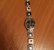 Часики swatch оригинальные