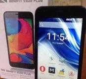 Продам ARK Андроид,состояние идеальное!Варианты!