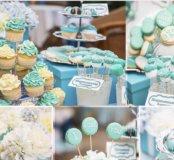 🍭КЕНДИ БАР на свадьбу