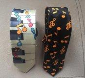 Новые галстуки в подарок на 23 февраля!👔