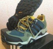 Обувь для туризма adidas