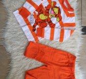 Пижамы детские, размеры разные, выбор!