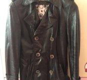Куртка пиджак Vito Ponti