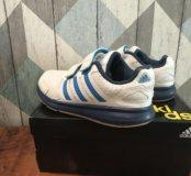 Adidas оригинал на размер 30