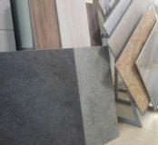 Напольный керамогранит, плитка, гранит