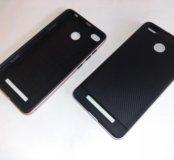 Чехлы для Xiaomi Redmi 3s/3pro/3x