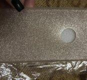 Чехол на IPhone 6-6s plus