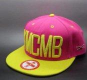 Снепбек YMCMB