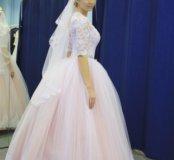 💥новое свадебное платье