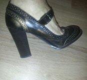 Туфли центро