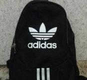 Рюкзак Adidas (новый)