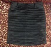 Продаётся юбка карандаш