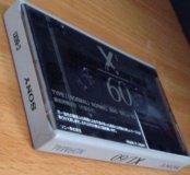 Sony XI 60