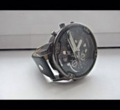 Diesel часы
